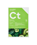 [MISSHA_45% SALE] Phyto Chemical Skin Supplement Sheet Mask - 1pcs