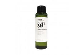 [MISSHA_Sample] Super Off Cleansing Oil Sample - 100ml No.Dust Off