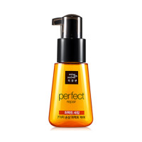 [Mise En Scene] Perfect Serum - 70ml