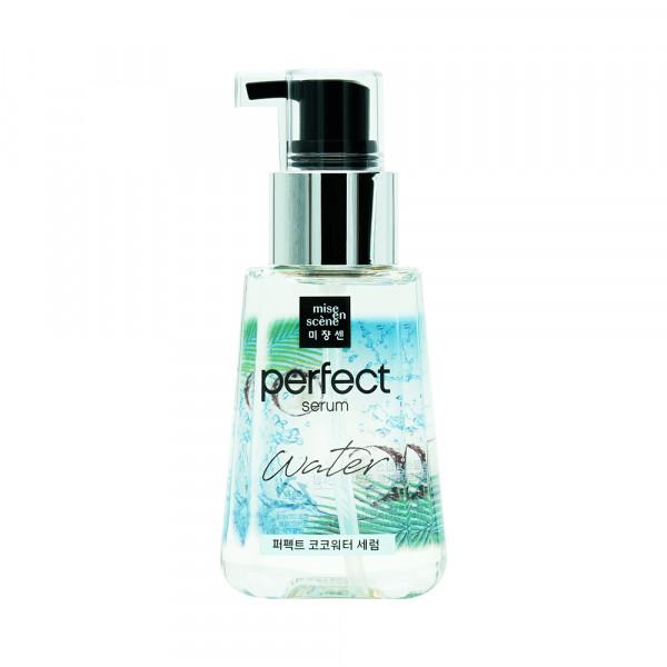 [Mise En Scene] Perfect Serum Coco Water Serum - 80ml