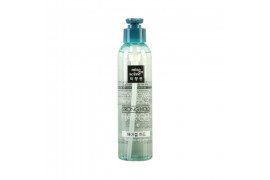 [Mise En Scene] Style Care Professional Strong Hold Hair Gel Hard - 250ml