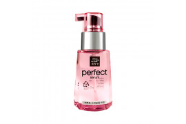 [Mise En Scene_45% SALE] Perfect Styling Serum (2020) - 80ml