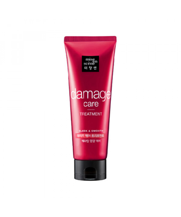[Mise En Scene] Damage Care Treatment - 180ml