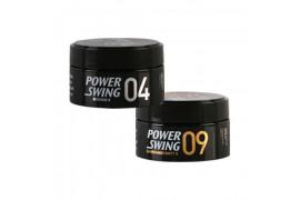 [Mise En Scene] Power Swing Setting Wax - 80g