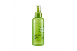 [NATURE REPUBLIC] Soothing & Moisture Aloe Vera 92% Soothing Gel Mist - 150ml
