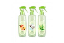 [NATURE REPUBLIC] Skin Smoothing Body Peeling Mist - 250ml