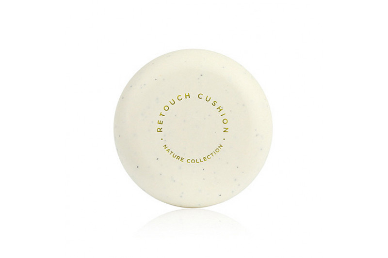 [NATURE COLLECTION] Retouch Cushion - 8g