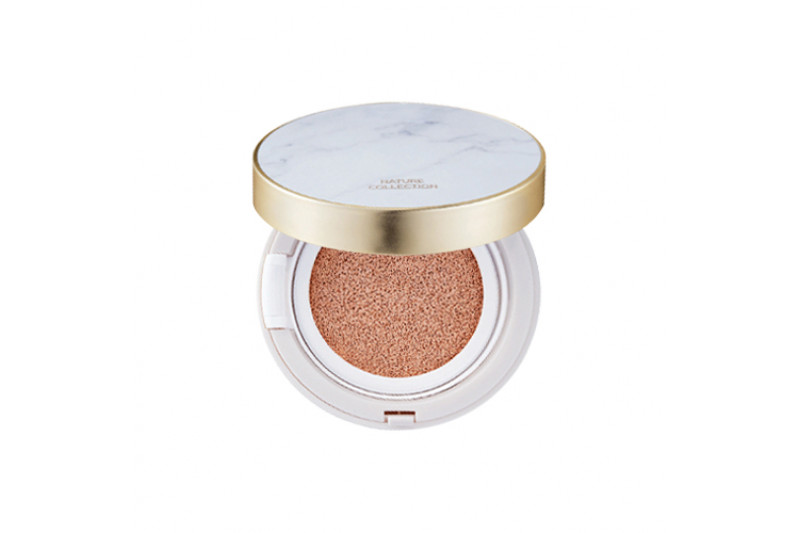 [NATURE COLLECTION] Signature Cushion - 15g (SPF50+ PA+++)
