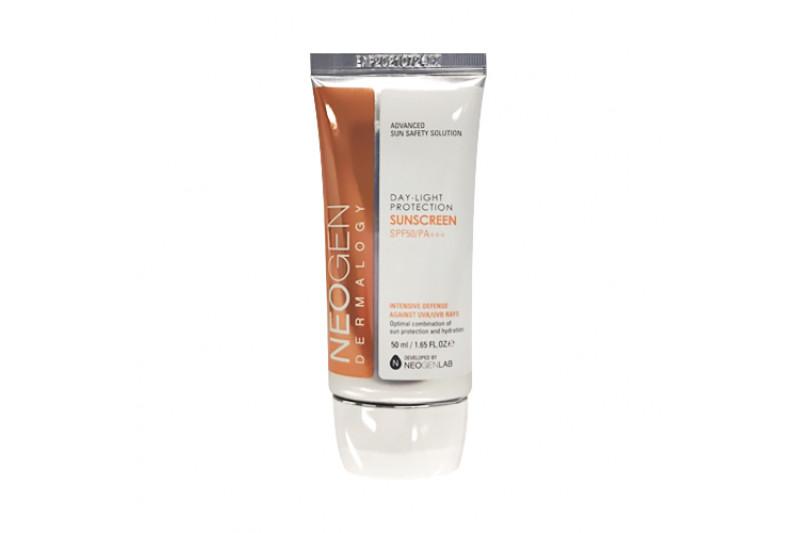 [NEOGEN] Dermalogy Day Light Protection Sunscreen - 50ml (SPF50 PA+++)