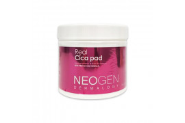 [NEOGEN] Dermalogy Real Cica Pad - 1pack (90pcs)