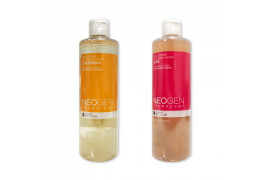 [NEOGEN] Dermalogy Real Flower Cleansing Water - 300ml