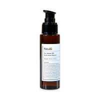 [Neulii] Bio Water B9 Hydration Serum - 80ml