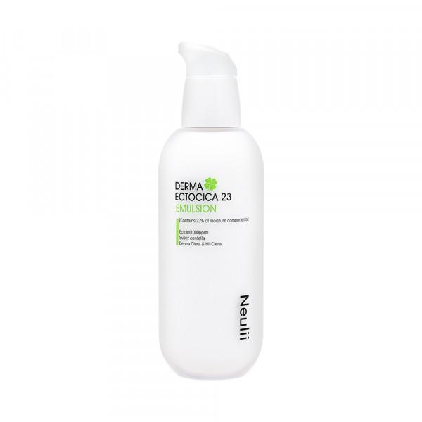 [Neulii] Derma Ectocica 23 Emulsion - 100ml