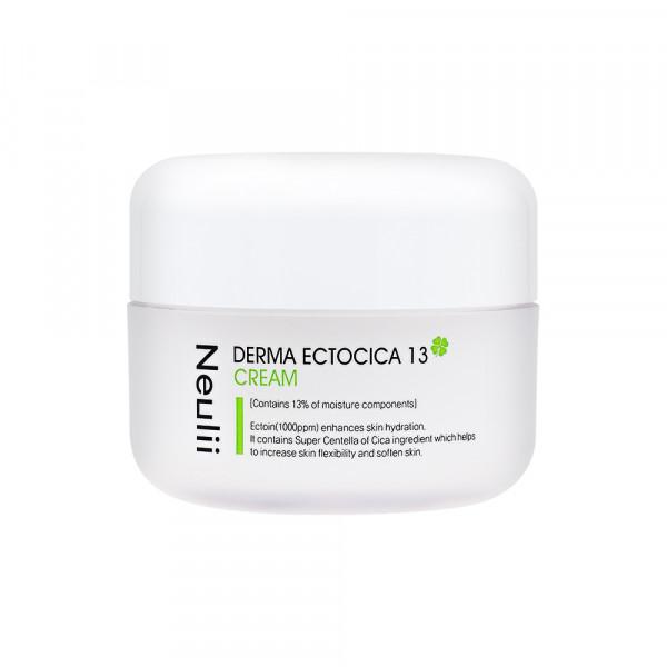 [Neulii] Derma Ectocica 13 Cream - 50ml