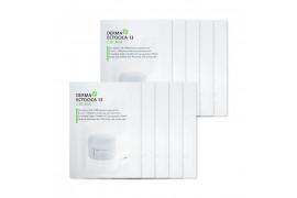 [Neulii_Sample] Derma Ectocica 13 Cream Samples - 10pcs