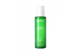 [NIGHTINGALE] Teatamin Facial Treatment Essence - 200ml