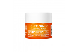 [NIGHTINGALE] C Toning Sleeping Mask - 100ml