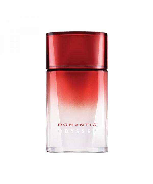 [ODYSSEY] Romantic Skin Refiner - 130ml