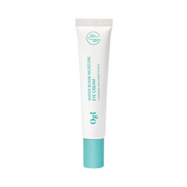 [OGI] Water Bomb Moisture Eye Cream - 20ml