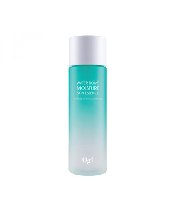 [OGI] Water Bomb Moisture Skin Essence - 180ml (EXP 2021.10.01)