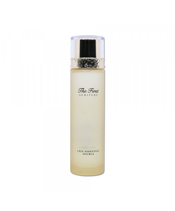 [OHUI] The First Geniture Cell Essential Source - 120ml