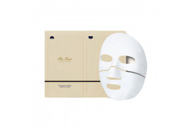 [OHUI] The First Geniture Ampoule Mask - 6pcs