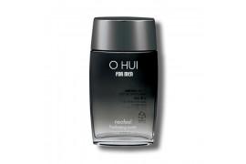 [OHUI] Neofeel Hydrating Toner - 135ml
