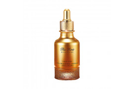 [OHUI] The First Geniture Cell Boosting Ampoule Anti Aging - 30ml