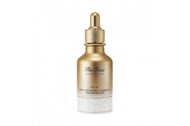 [OHUI] The First Geniture Cell Boosting Ampoule Brightening - 30ml