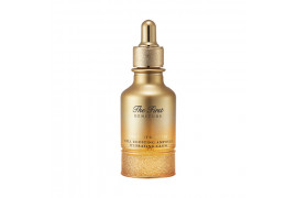 [OHUI] The First Geniture Cell Boosting Ampoule Hydrating Glow - 30ml