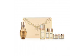 [OHUI] The First Geniture Sym Micro Essence Special Set - 1pack (6items)