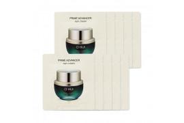 [OHUI_Sample] Prime Advancer Eye Cream Samples - 10pcs