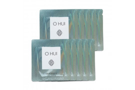 [OHUI_Sample] Clinic Science Soft Peeling Samples - 10pcs