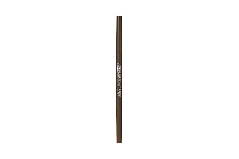 W-[PERIPERA] Speedy Skinny Brow - 0.05g x 10ea