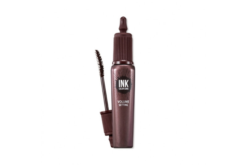 [PERIPERA] Ink Color Cara (Pink Moment Collection) - 7g