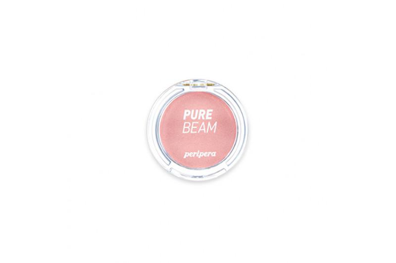 [PERIPERA] Pure Beam Flash Cheek - 4.5g