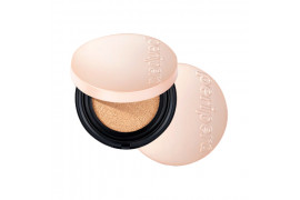 [PERIPERA] Double Longwear Cover Cushion - 12g (SPF45 PA++)
