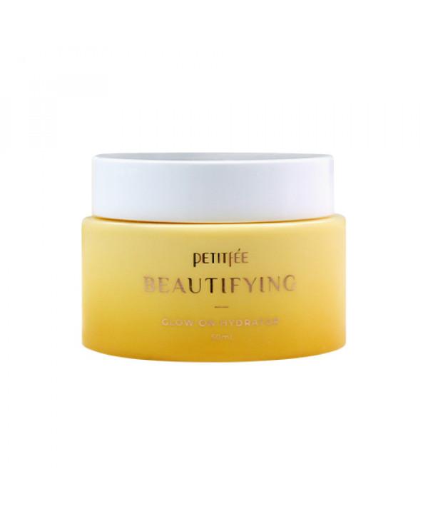 [PETITFEE] Beautifying Glow On Hydrator - 50ml