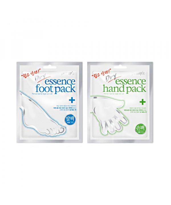 [PETITFEE] Dry Essence Pack - 1pcs