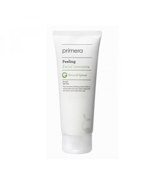[Primera] Facial Intensive Peeling - 150ml