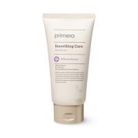 [Primera] Moisture Smoothing Care - 150ml