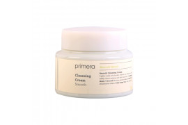 [Primera] Smooth Cleansing Cream - 250ml