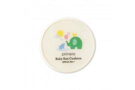 [Primera] Baby Sun Cushion - 15g (SPF32 PA++)