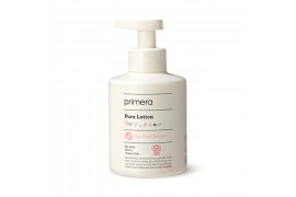 [Primera] Baby Pure Lotion - 200ml