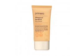 [Primera] Skin Relief Waterproof Sun Block - 70ml (SPF50+ PA+++)
