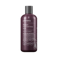 [Primera] Black Seed Scalp Relief Shampoo - 300ml