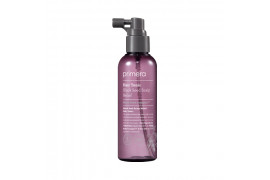 [Primera] Black Seed Scalp Relief Hair Tonic - 150ml