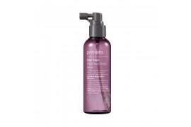 [Primera] Black Seed Scalp Relief Hair Tonic - 150ml