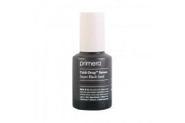 [Primera] Super Black Seed Cold Drop Serum - 50ml