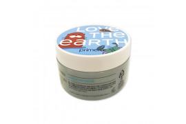 [Primera] Alpine Berry Watery Cream (2020 Limited) - 100ml